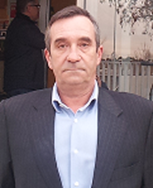 Juan Antonio Gutiérrez