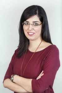 Julia Morneo