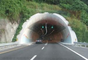 0Hsuehshan-Road-Tunnel-Entrance