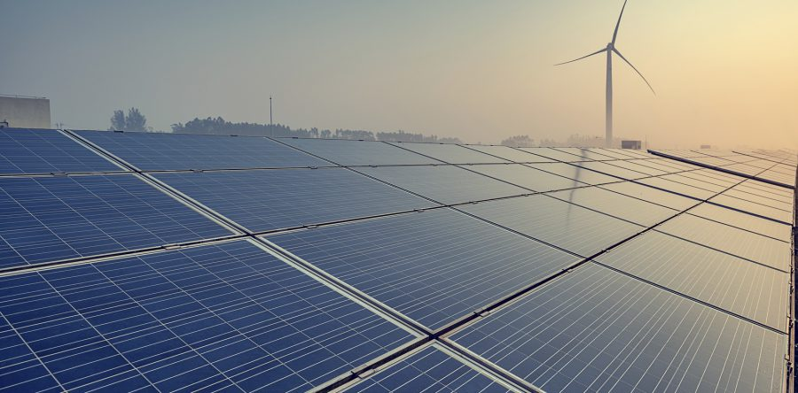 Placas solares que utilizan el agua de lluvia la energ a for Placas solares para calentar agua