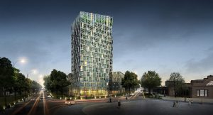 smart-green-tower_rendering_02