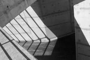 architecture-983920_960_720