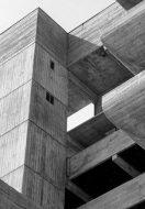El hormigón y sus propiedades más desconocidas