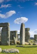 6 de las estructuras más misteriosas del mundo