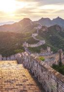 Las 6 ciudades amuralladas más increíbles del mundo