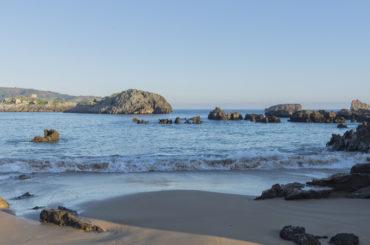 Construcción de turismo sostenible en España