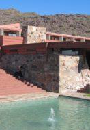 #YoMeQuedoEnCasa con estas cinco películas de arquitectura