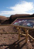 Cerro Gordo, un ejemplo de gestión minera sostenible
